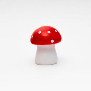 Pieni sienivalo LED