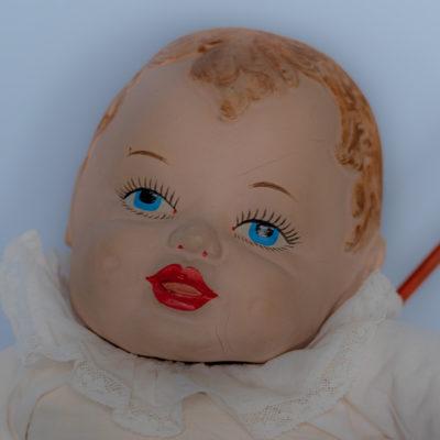 Martta nukke