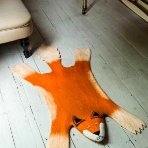 Kettu matto