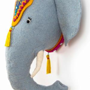 Jumbo Elefantti