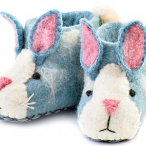 Rory Rabbit tossut